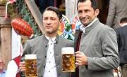 随着Borussia Monchengladbach的震惊,拜仁慕尼黑跌至8年来的最低点……但是新老板Niko Kovac会付出代价吗?
