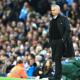 Man Utd经理何塞·穆里尼奥需要在1月转会窗口获得他想要的球员