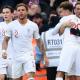 在温布利失利之后,克罗地亚教练让英格兰队获得了惊喜