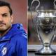 切尔西王牌佩德罗揭示了蓝军如何策划他们进入欧洲冠军联赛