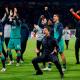 足球:马刺禁止球迷试图出售冠军联赛决赛门票