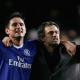 兰帕德:在切尔西4-0击败曼联之后,穆里尼奥有一点进步