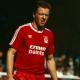 史蒂夫·尼科尔(Steve Nicol)在利物浦和曼联转会环节中对贾登·桑乔的建议