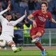 意大利足球俱乐部AS Roma似乎正在出售