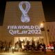 欧足联宣布为2022年世界杯预选赛提供新的季后赛系统