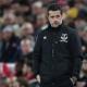 在输给利物浦之后,马可·席尔瓦(Marco Silva)在埃弗顿(Everton)濒临崩溃