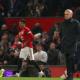 穆里尼奥(Jose Mourinho)解释了曼联为何在大型比赛中表现出色